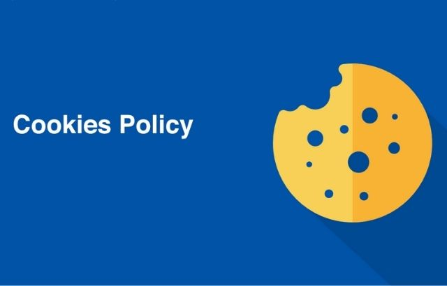 home affluence cookies and policy