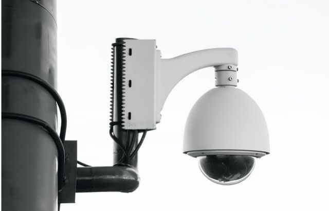 How to Install Home Video Surveillance Systems