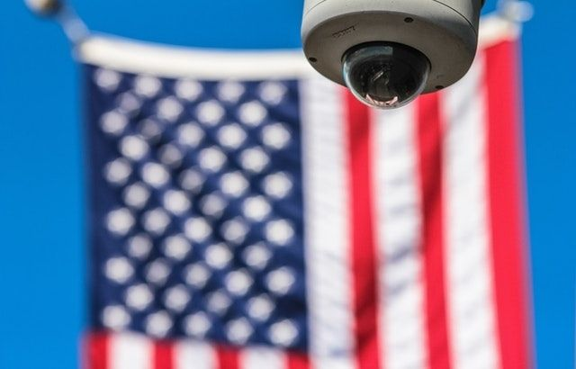 How to Install Home Video Surveillance System