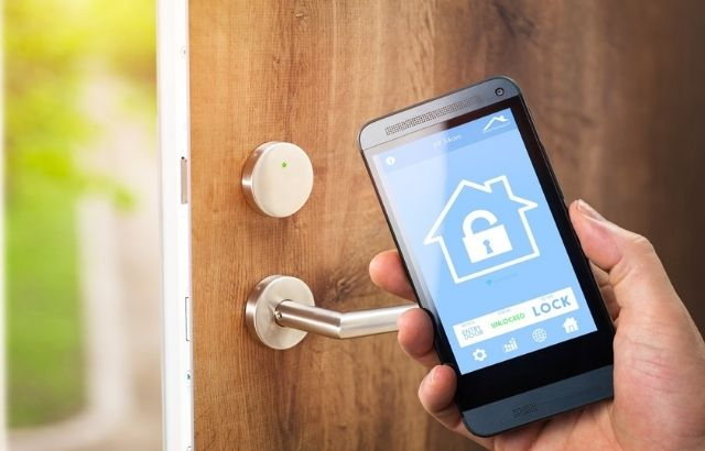 home security tricks will turn your house into an impenetrable fortress