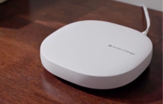 Smart home devices that are worth it