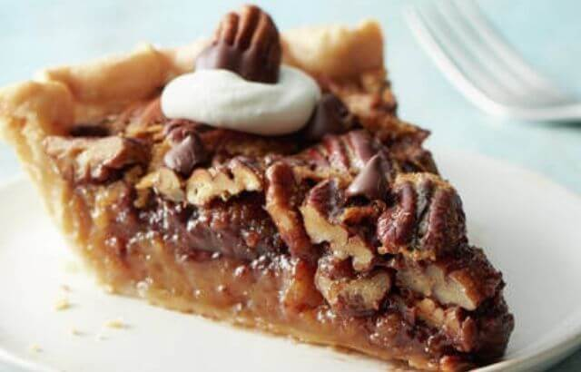 Does Pecan Pie Need To Be Refrigerated