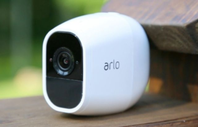 Are Home Security Systems Worth It
