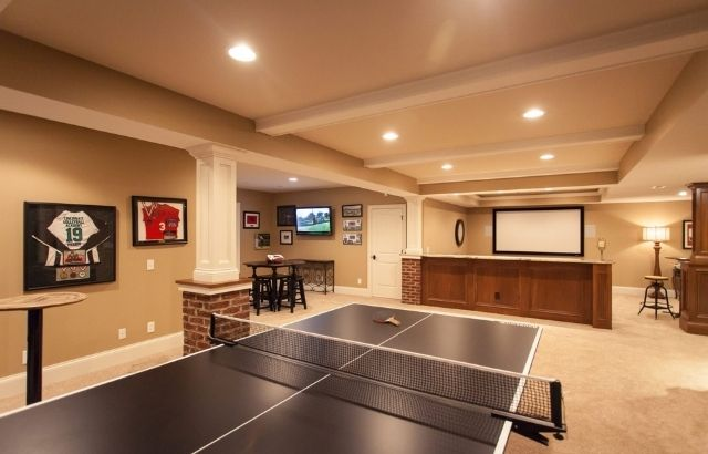 how much does it cost to build a basement