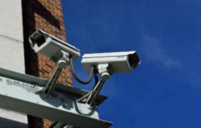 The truth about home security systems