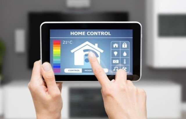 Cons of Wireless Home Security Systems