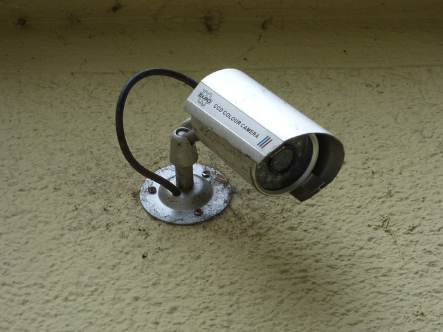 Wired Home Security Systems