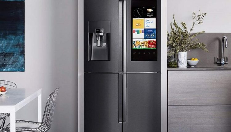 What Coolants are Primarily Used in Refrigerators