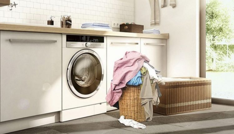 Natural Ways to Wash Clothes Without Detergent